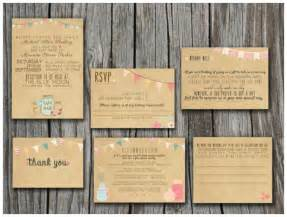 print wedding invitations jaw dropping print your own wedding invitations theruntime