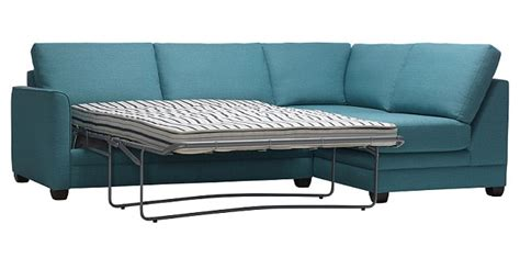 Who Makes The Best Sofa by The Best Sofa Beds Is It Possible To Get A Comfy Sofa And