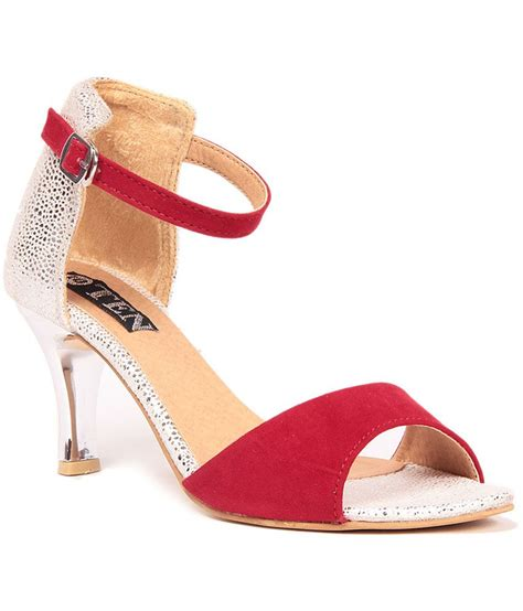 how do you order from stylish eve how to order stylish eve sandals ten stylish red sandals