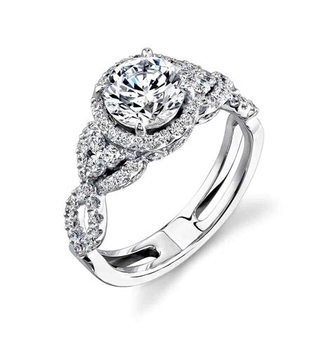wedding ring settings only siudy net