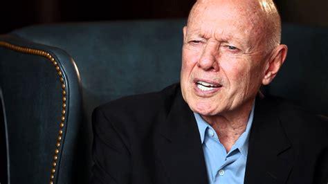 Stephen Covey Scripting Others Stephen Covey On Imputation Mockingbird