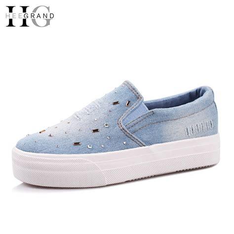 Flat Shoes Denim 1 denim shoes reviews shopping denim