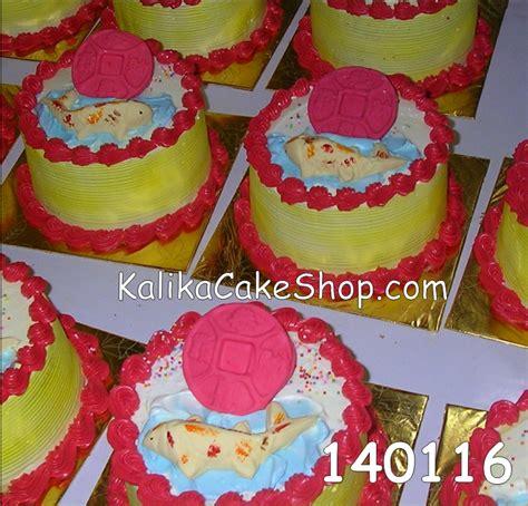 Mini 2 Sekarang pin photo sekarang velvet cake yang cantik ini bisa