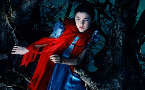 red riding hood 2304 little red riding hood wallpapers wallpapers hd