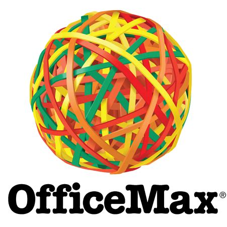 Office Max Officemax