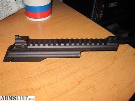 texas weapon systems dog leg ak scope mount armslist for sale texas weapon systems dog leg rail