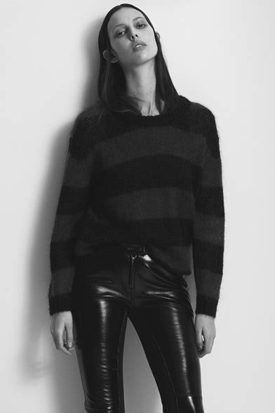 BLK DNM New York - Collections Fall Winter 2016-17 - Shows
