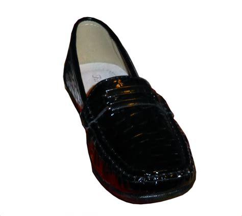 comfortable black flats with arch support first sight shoe shoes soft with arch support flats