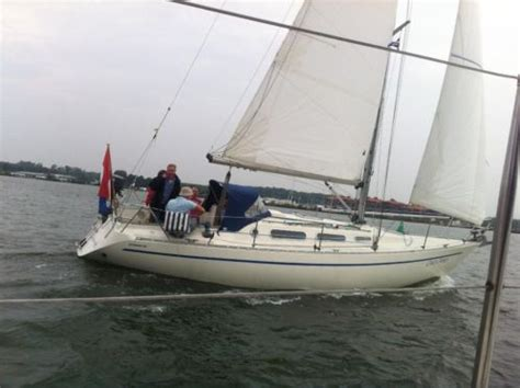 x4 open zeilboot zeilboten watersport advertenties in gelderland