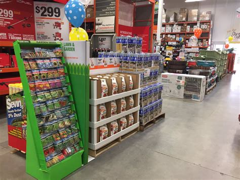 home depot lindon utah hours insured by ross