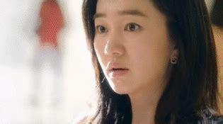 The Of Magic Clay By Ji Sook sbs mask joo ji hoon soo ae yeon jeong asian