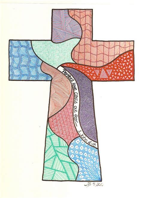 doodle god how to make resurrection 17 best images about card inspiration easter on