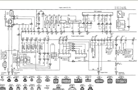 toyota hiace fuel filter location wiring diagrams wiring