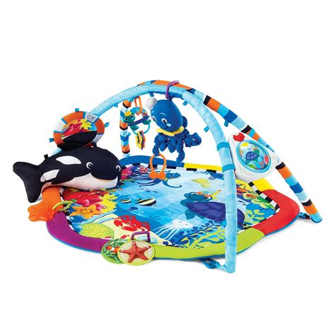 Baby Einstein Play Mat by Here Is The Best Baby And Reviews For 2014 Find The