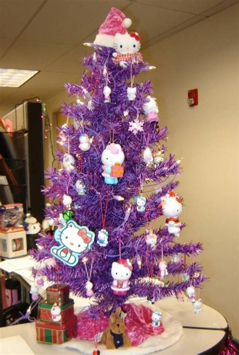 2013 christmas tree topper purple christmas tree topper