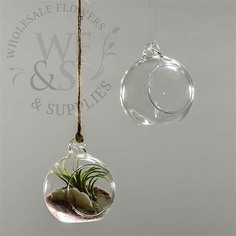 find wholesale home decor suppliers 100 find wholesale home decor suppliers wholesale