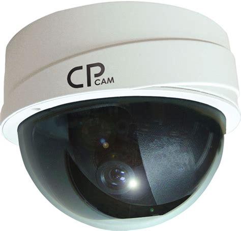 Kamera Cctv Analog Dome Ccd Sony 1000tvl 36 Ir bariyer g 252 venlik sistemleri g 252 venlik kameralari h箟rs箟z alarm ses kay箟t cctv kamera
