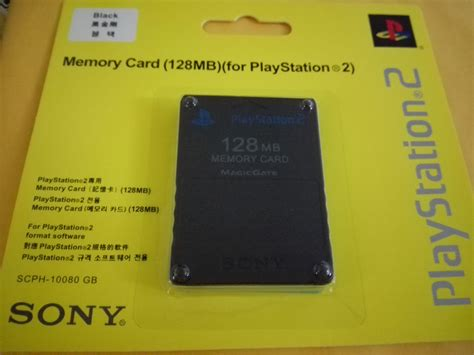 Memoricard Ps 2 By Ardicstore new 128mb high speed ps2 memory card microsd card for ps2