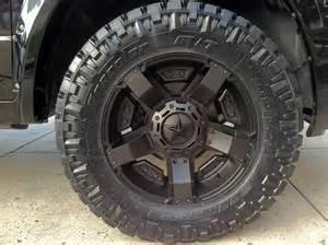 Dodge Charger Rockstar Rims I Wish This Was My Truck Rockstar 2 S Dodge Ram Forum