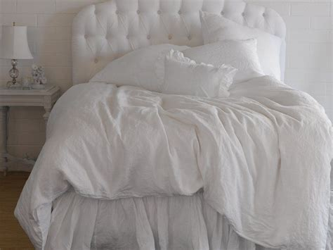 rachel ashwell shabby chic bedding the rachel ashwell shabby chic couture bedding white