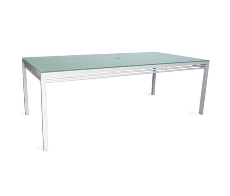 Toledo Dining Table 80 Inches Dining Tables From 80 Inch Dining Table