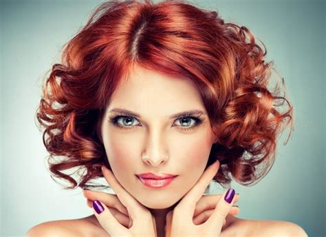 what color to die hair according skin color hair color according to your eyes tips the woman online