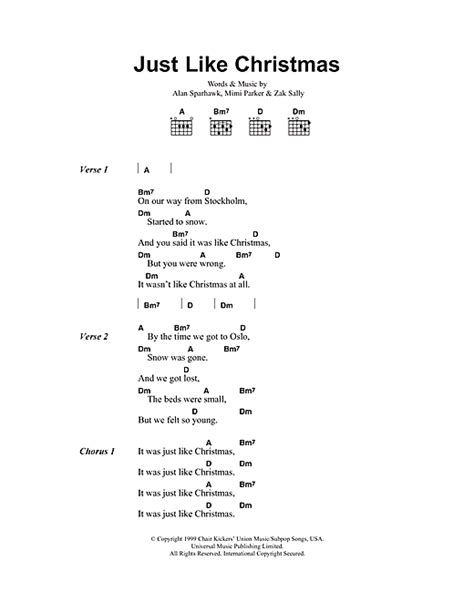 white christmas lyrics printable version christmas sheet music without lyrics have yourself a