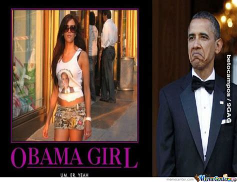 Obama Meme Not Bad - the reason behind obama s quot not bad quot by troller123321