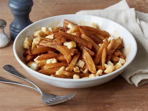 quick comfort meals international comfort foods recipes cooking channel