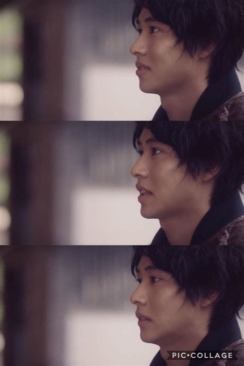 kento yamazaki galaxy 468 best jap tw thai chn actores images on pinterest