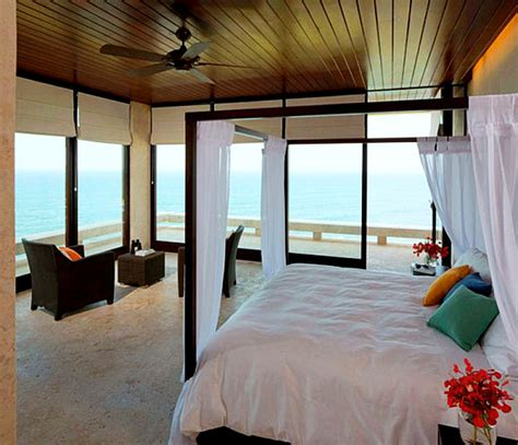 Decoration Beach House Decorating Ideas Beach Bedroom | beach house decorating ideas