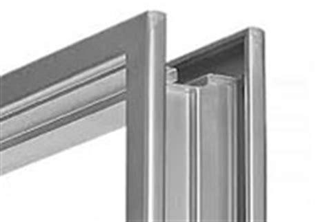 Metal False Ceiling by Shreeji Inframaterials Pvt Ltd