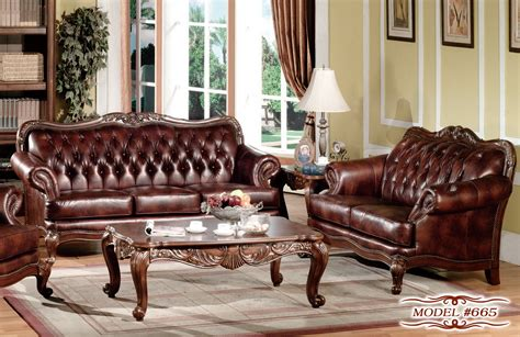 victorian living room sets victorian living room ideas homesfeed