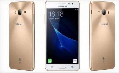 Harga Hp Merk Samsung J3 harga samsung galaxy j3 pro 2017 spesifikasi agustus