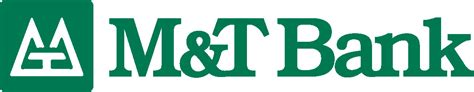 m and t bank contact m t bank review is it right for you gobankingrates