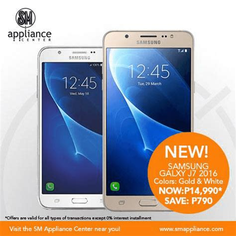 Tulang Samsung J7 2016 Gold samsung galaxy j7 2016 now in the philippines retails at