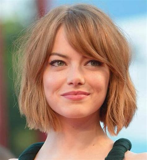 29 best blunt bob hairstyles you must try immediately