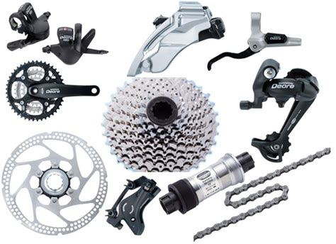 Harga Spare Part Sepeda Onthel by Jual Sparepart Sepeda Onthel Sepeda Quot Onthel Quot