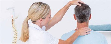 chiropractor near me neck relief from top gold coast chiropractors near me chiropractors gold coast