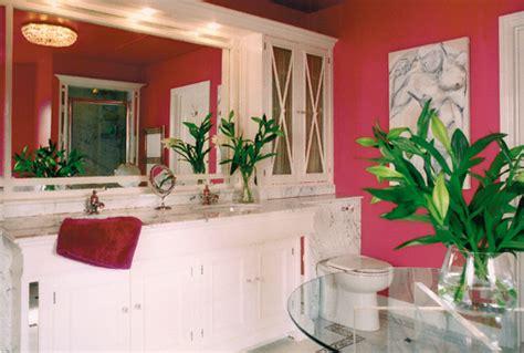 crestwood kitchens bespoke kitchens bedrooms bathrooms beechgrove furniture bespoke kitchens bedrooms
