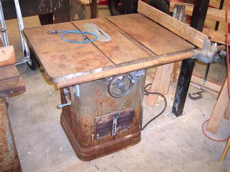vintage woodworking machines 24 antique woodworking machinery egorlin