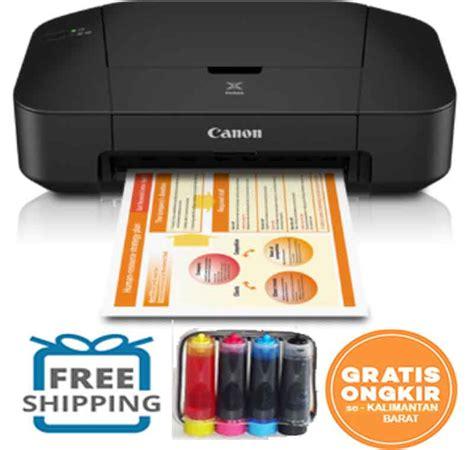 resetter canon mx497 printer canon
