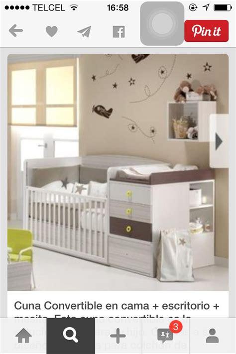 cuna website 1000 ideas about cama cunas para bebes on pinterest