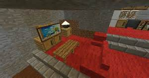 minecraft bedroom furniture furniture ideas minecraft home design jobs