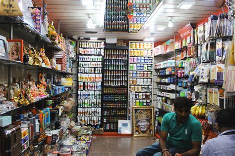 stationery shop  delhi  stunning pens