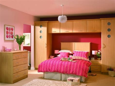 cheap childrens bedroom furniture cheap childrens