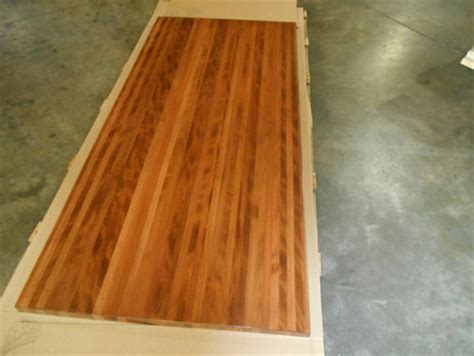Prestained Wood Flooring by Photo Gallery Production Pictures Of Butcher Block