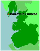 Barrow In Furness Records Genuki Barrow In Furness Lancashire Genealogy