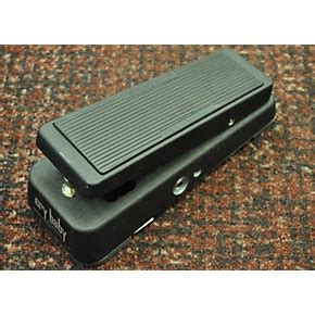 black fasel inductor black fasel inductor 28 images dunlop gcb95f cry baby classic wah wah pedal w fasel reverb