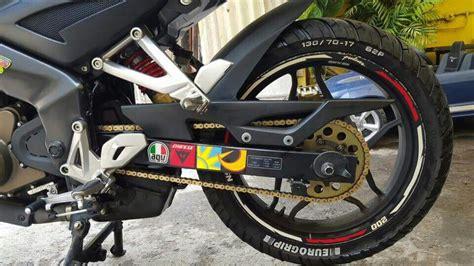 cadena regina dorada kurazai kit racing did regina dorada max velocidad